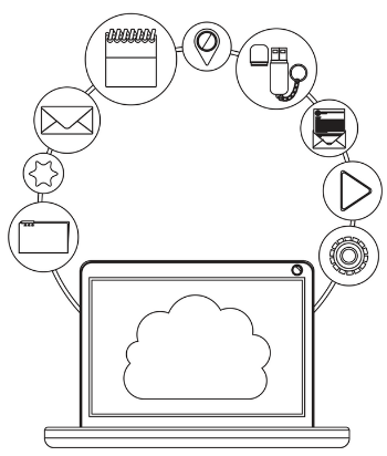 Is Your Small Business Ready to Migrate to the Cloud
