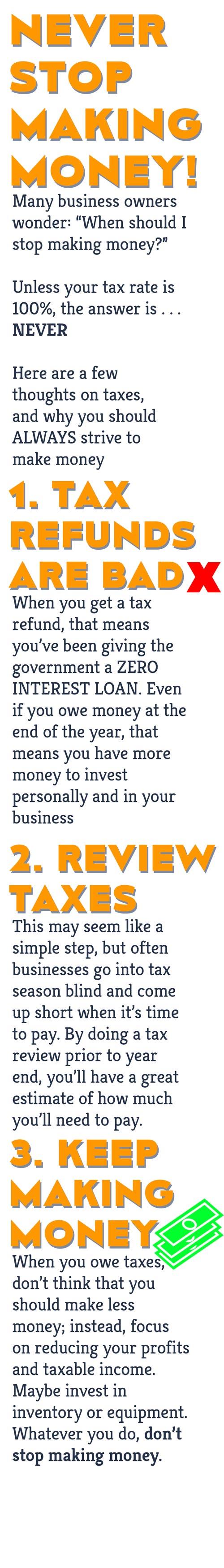 Never-Stop-Making-Money-Recovered.jpg