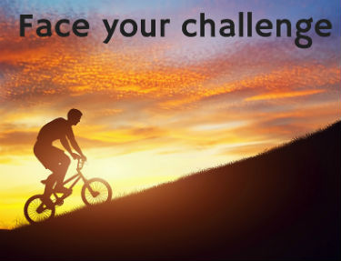 Overcoming Common Small Business Challenges