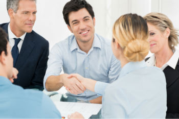 Planning a Business Acquisition? Top 5 Things You Need to Know