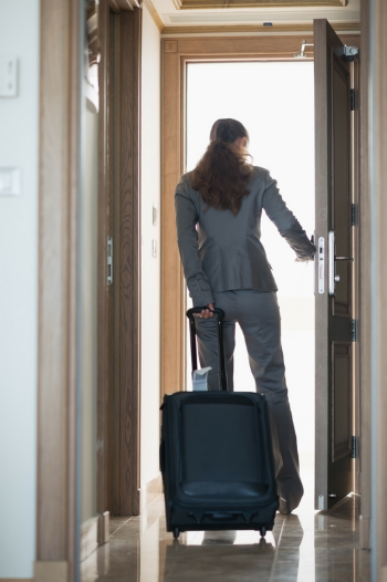 Proof That Small Business Exit Planning Matters