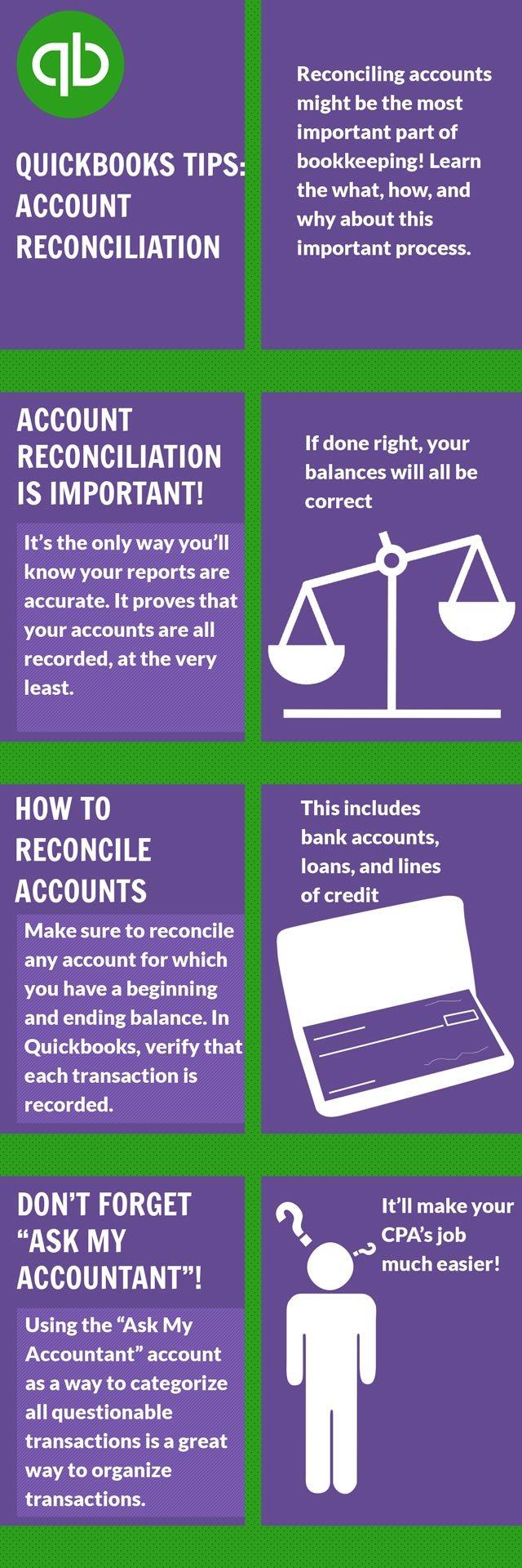 Quickbooks-Account-Reconciliation.jpg