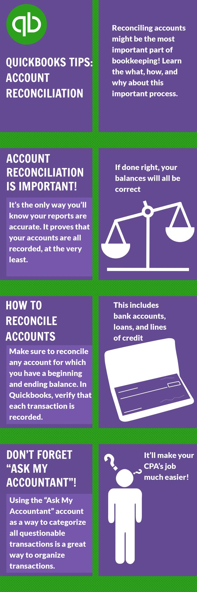 Quickbooks-Account-Reconciliation.jpg