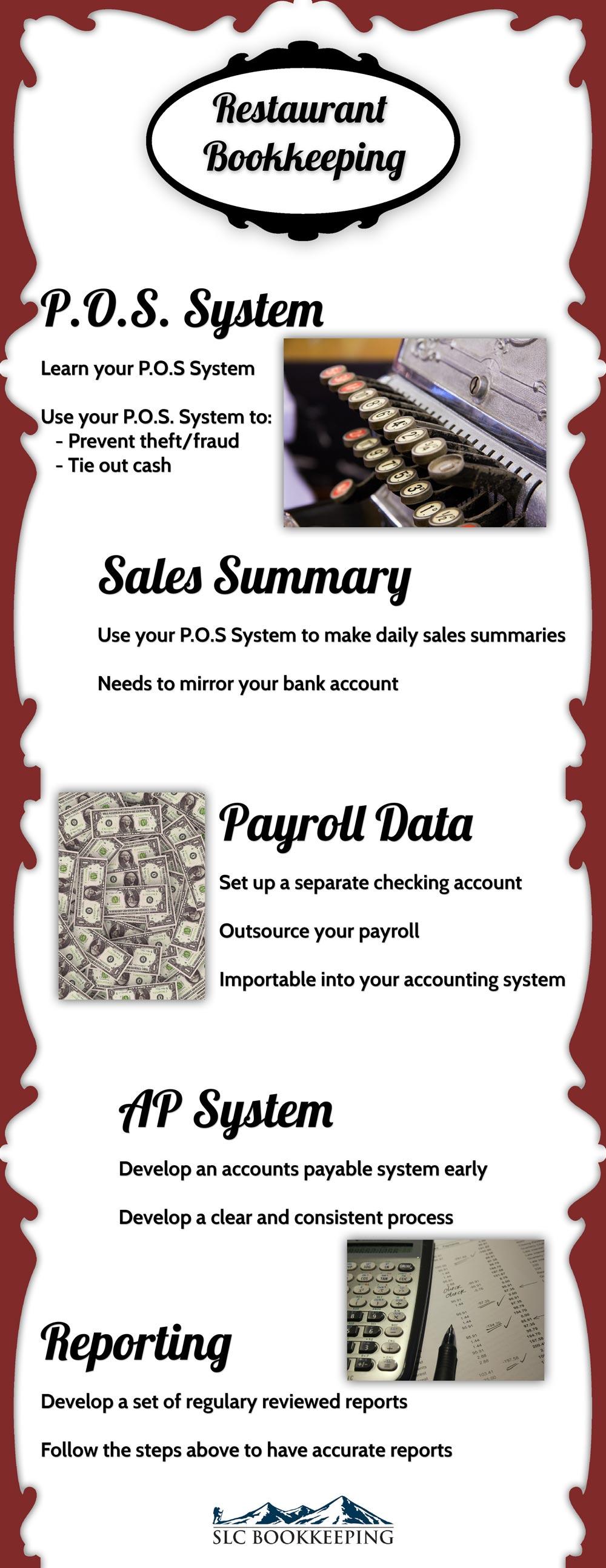 Restaurant-Bookkeeping.jpg