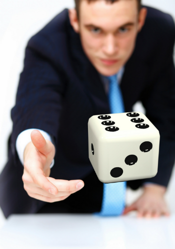 Risks Associated with Opening a Franchise Business