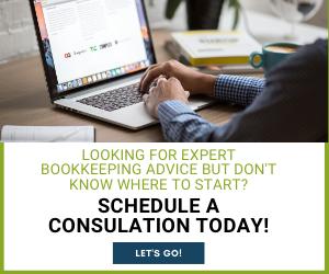SLC Bookkeeping SideAd2 (3)