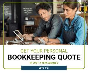 SLC_Bookkeeping_quote