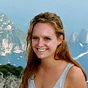 Christina_Whalen-testimonial-v2.jpg