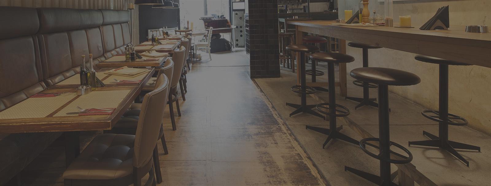 banner-restaurant-bookkeeping-v7.jpg