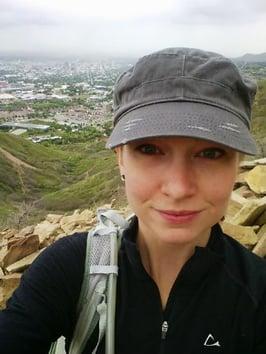 Sarah_Smith_web_bio_image