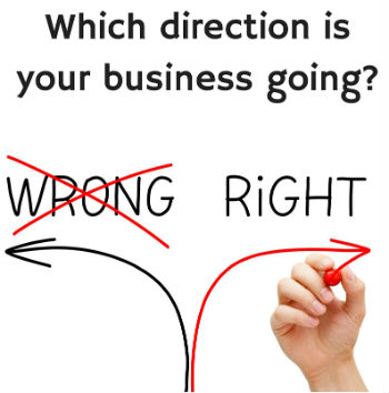 Start A Small Business The Right Way