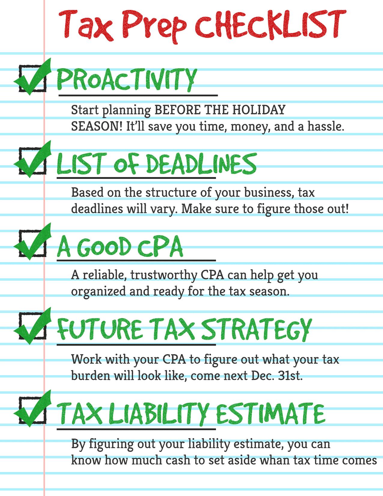 Tax-Prep-Checklist.png