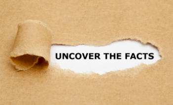 The Lighter Side of Bookkeeping: 5 Fun Facts You Probably Never Knew