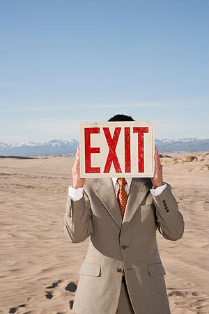 Thinking About Selling Your Business? Here's How to Get the Most from Your Exit