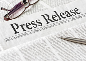 Today's Press Release- The Modern Way to Connect with Your Audience