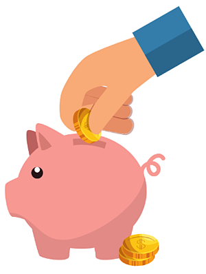 Try These Money Saving Suggestions for Small Business Owners