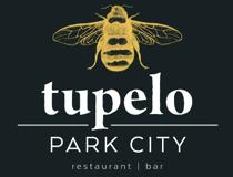 Tupelo Park City