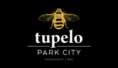 Tupelo-Honey-Bee-Logo-2