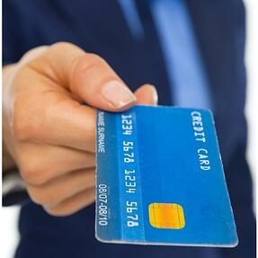 Do you really need a business credit card reheart Image collections