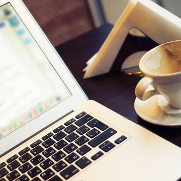 QuickBooks Mac
