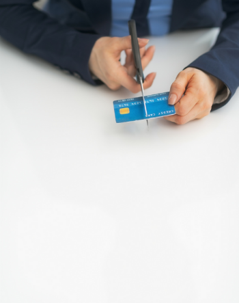 What Affects Your Business Credit