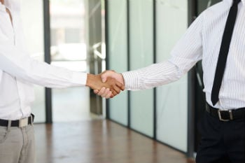 What Are Small Business Operating Agreements?