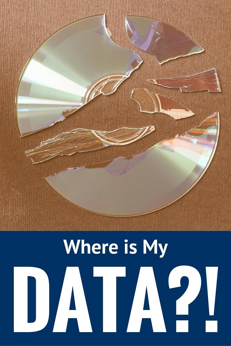 What_happened_to_my_data-.jpg