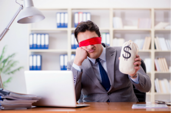 Why Bookkeeping Services Are Essential for Risk Management
