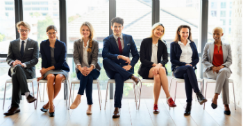 Why Employees Are Your Greatest Asset