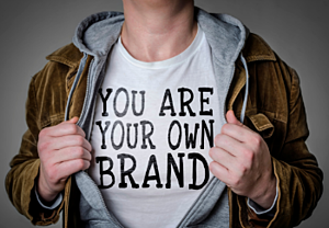 Why You Should Be Using Personal Branding to Promote Your Business