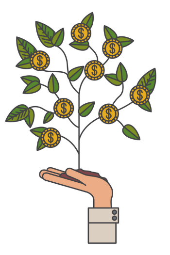 Why You Should Raise Seed Money Through Sales
