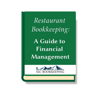 Restaurant Bookkeeping | Bookkeeping for Restaurants