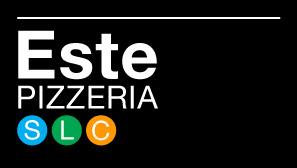 Este Pizzeria Restaurant