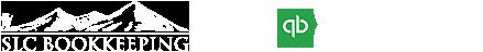 SLC Bookkeeping Quickbooks Intuit logo