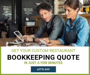 restuarant-bookkeeping-quote