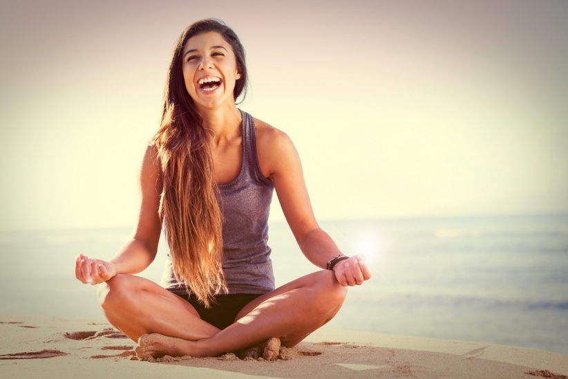 20150421221523-health-exercise-beach-yoga-female-woman-relax-peaceful-happy-laughing