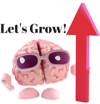 I_Cant_Grow_My_Small_Business.jpg