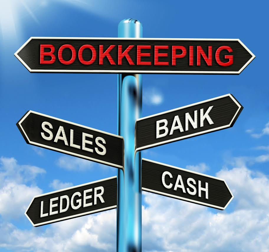 Outsourced Bookkeeping Services   Outsource Your Bookkeeping
