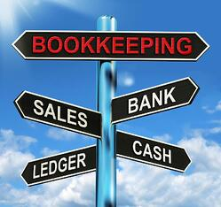 Outsourced Bookkeeping Services | Outsource Your Bookkeeping