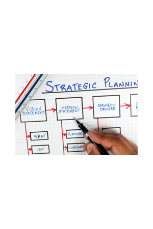 what-exactly-is-strategic-planning-and-how-can-it-help-my-small-business