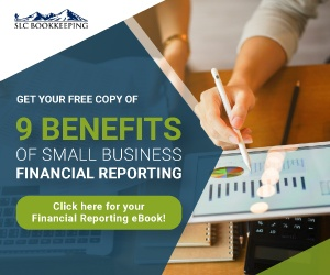 Click here for your  Financial Reporting eBook!