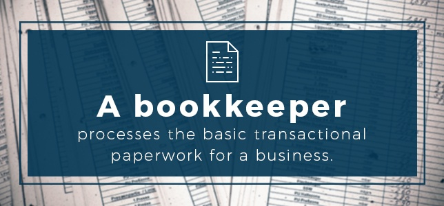 1-slc-bookkeeper.jpg