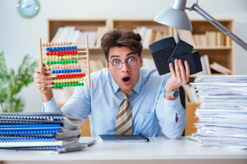 5 Commonly Overlooked Bookkeeping Tactics