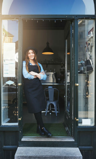 5 Benefits of Opening a Franchise Business