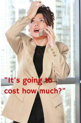 Avoid_Expensive_Business_Mistakes