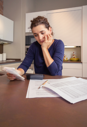 Best Bookkeeping Practices for Dealing with Bad Debt