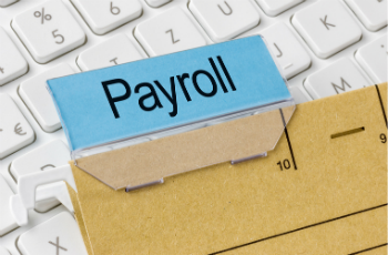 Choosing a Payroll Solution: What You Need to Know if You Do It In-House