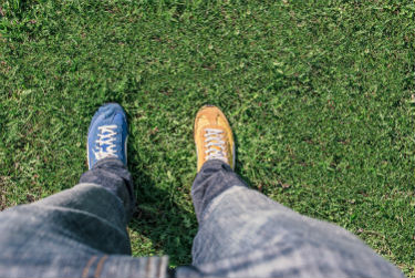 Differences Between Service and Product-Based Businesses