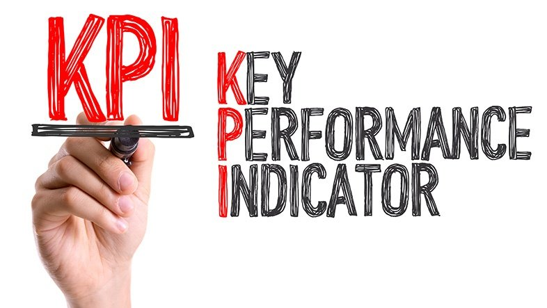 small business key performance indicator