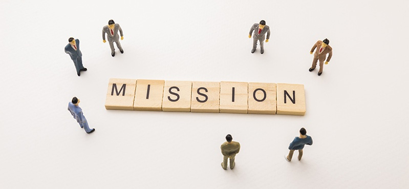 small-business-mission